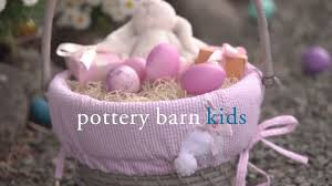 Hip Hop Hooray | Celebrate Easter With Pottery Barn Kids - YouTube Easter At Pottery Barn Kids Momtrends Easy Diy Inspired Rabbit Setting For Four Entertaing Made 1 Haing Basket Egg Tree All Sparkled Up Tablcapes Table Settings With Wisteria And Bunny Palm Beach Lately Brunch My Splendid Living Toscana Designs