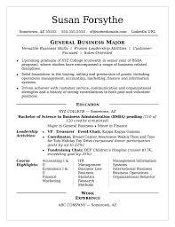 College Graduate Resume Objective Examples Student With No ... Good Resume Objective Examples Rumes Eeering Electrical Design For Students And Professionals Rc Recent College Graduate Resume Sample Current Best Photos College Kizigasme 75 For Admission Jribescom Student Sample Re Career Example Writing A Objectives Teachers Format Fresh Graduates Onepage