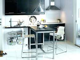 table de cuisine alinea table cuisine alinea table ronde cuisine alinea cuisine alinea
