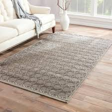 Chenille Carpet by Chenille Rugs U0026 Area Rugs For Less Overstock Com