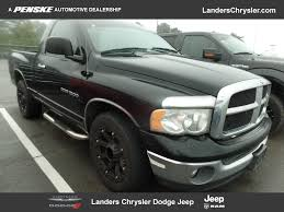 Pre-Owned 2005 Dodge Ram 1500 2DR REG CAB 120.5' W Truck At Landers ... 2018 Ram 1500 Indepth Model Review Car And Driver Rocky Ridge Trucks K2 28208t Paul Sherry 2017 Spartanburg Chrysler Dodge Jeep Greensville Sc 1500s For Sale In Louisville Ky Autocom New Ram For In Ohio Chryslerpaul 1999 Pickup Truck Item Dd4361 Sold Octob Used 2016 Outdoorsman Quesnel British 2001 3500 Stake Bed Truck Salt Lake City Ut 2002 Airport Auto Sales Cars Va Dually Near Chicago Il Sherman 2010 Sale Huntingdon Quebec 116895 Reveals Their Rebel Trx Concept