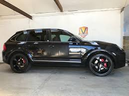 Used Porsche Cayenne Cars For Sale   Motors.co.uk Want To Buy A 10kmile Porsche 918 Spyder For 14 Million The Drive Subaru Wrx Sti 2016 Longterm Test Review Car Magazine Aston Martin Lagonda Saloon 2015 Production Pictures And Interior Porsches Nextgen Cayenne Will Hit Us In Mid2018 Driving Emory Outlaws Incredible Sinister 356 Reviews Price Photos Specs Auto Express Official Website Dr Ing Hc F Ag Review 2018 Autocar Ruskpasadena Dealer Pasadena Ca New Old Tdi Discounts After Diesel Fix Could Be