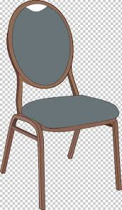 Table Chair Dining Room Garden Furniture PNG, Clipart, Angle ... Table Chair Solid Wood Ding Room Wood Chairs Png Clipart Clipart At Getdrawingscom Free For Personal Clipartsco Bentwood Retro And Desk Ding Stock Vector Art Illustration Coffee Background Fniture Throne Clip 1024x1365px Antique Bar Chairs Frontview Icon Cartoon Free Art Creative Round Table Png