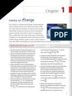 Mathematics Of Data Management V2