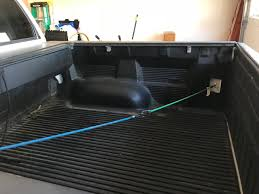 100 Pickup Truck Bed Rails Does This Tundra Have Factory Bed Rails Toyota Tundra Forum