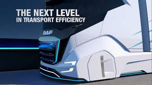 DAF Trucks   Taking The Lead To Less CO2 - Trucks Of The Future ... Top 10 Concept Trucks Of The Future Exploredia Mercedes Making A Selfdriving Truck To Cut Down On Accidents Mercedesbenz 2025 Mbhess Trucks Future Mercedes Rise Of The Transportation Internet Transportation P4 Is Semi Truck Electric 905 Wesa Video Fuelefficient Mineral Supply And Water Goods Autonomous Hightech Dekra Design Press Kit Scania Unveils Futureoriented City Group Autonomous Previews Shipping Ram Small Best Image Kusaboshicom Blog Bobtail Insure 5 You Must See