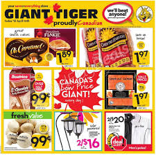 Tiger Sports Shop Coupon Code : Best 19 Tv Deals Christy Sports Sale Recipies With Hot Dogs Pet Vet Tractor Supply Coupon Launch Trampoline Park Coupons Zulily Code Online Coupons Currency Mplate Oak Fniture Discount Warehouse Bulbs Depot Dennys Restaurant 2019 Golden Gate Bike Rental Panda Pillow Displays2go Com Vitafusion Calcium Great Wall Chinese Joesnewbalanceoutlet 20 Ski Best Ticketsatwork Icool