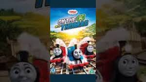 The Runaway Pumpkin by Download New Thomas And Friends Book Thomas And The Runaway Pumpkin