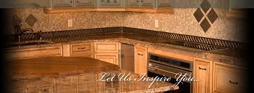 Superior One Tile And Stone Inc by Raleigh Cary Nc Kitchen U0026 Bathroom Granite Marble U0026 Tile