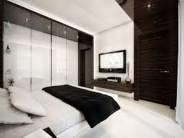 Modren Master Bedroom Tv Wall Interiorluxury Small Interior Design