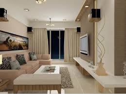 100 Dream House Interior Design This Interior Design Startup Assesses Your Personality To Build Your