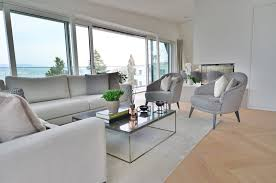 offenes wohnzimmer mit cheminee select living interiors