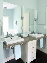 Ada Bathroom Counter Depth by Asst Modular Vanity System For Public Restrooms Regarding Ada