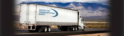 CDL Training In Denver, CO | Center For Transportation Safety