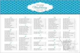 Wedding Planning Checklist Timeline Organizing