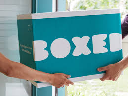 Boxed Review 2019: How I Shop In Bulk Online Without Paying ... 2019 Winc Wine Review 20 Off Coupon Using Discount Codes To Increase Demand And Ticket Sales Boxed Coupon Codes 2019227 J Crew Factory Outlet 2018 Mouse Grocery Deliverycoupon Code Youtube How Use Coupons Promo Drive More Downloads Boxedcom Haul Online Whosaleuse Coupon Code T20cb For 15 Off Your First Order Fabfitfun I Do All Of My Bulk Shopping Online With Boxed Theres No Great Boxedcom For The Home 25 Lucky Charms December Holiday Yrcoupon Deals Wordpress Theme