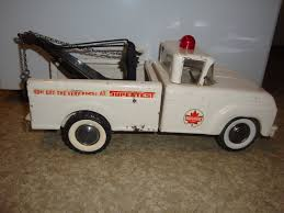 A Little Beaver [Buddy L] Supertest Toy Tow Truck [sold ... Towing City Of San Jose Vehicle Archives Morris Sons Towing Two Women Die In Greyhound Bus Crash On Highway 101 All City Tow Service 1015 S Bethany Kansas Ks Sf To Study Impacts Removing Fees For Retrieving Towed Stolen Trucks Service Escazu And Western Area Ezn Chevy Truck Rental Epicturecars Aaa Emergency Road Ca Stock Photo Royalty Trucks For Saledodge5500 311 Curysacramento Canew Other Servicio Gruas Costa Rica Chinos 28 Photos 14 Reviews 595 E Mill St Lego 60056 Toysrus Mn Corp Flushing Queens Ny Phone Number Yelp