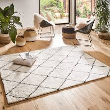beni ourain teppich kibek search area room rugs