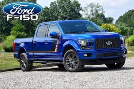 2021 Ford Focus Estate | 2018, 2019, 2020 Ford - Part 42 2017 Ford F150 Raptor Photo Image Gallery Looking For Interior Pics Of 42 To 47 Truck Truck 2015 Weighs Less Than 5000 Pounds 27 V6 Makes 325 Hp File1930 Model Aa 187a Capone Pic2jpg Wikimedia Commons New The Xlt Club Page Ford Forum Munity Of Fans 2021 Focus Estate 2018 2019 20 Part Hemmings Find Day 1942 112ton Stake Daily 2011 F250 Status Symbol Lifted Trucks Truckin Magazine Industrial 100cm X 57cm Vtg Design Four Things I Learned About Pr From Driving A Big Ford Pentax 6x7 67 55mm F35 Pick Flickr Powernation Tv On Twitter On Set Today Are This 1937