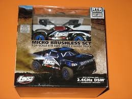 Losi Micro Brushless 4WD SCT: Say Hello To My Little Friend ... Rc Fun 132 Micro Rock Crawler 4wd Rtr Towerhobbiescom How To Get Into Hobby Upgrading Your Car And Batteries Tested 7 Colors Mini Coke Can Radio Remote Control Racing Ecx Ruckus 124 Monster Truck Ecx00013t1 Cars Wltoys L939 132nd 2wd Toys Games On The History Of Scale 4x4 Forums Electric Powered Trucks Hobbytown Losi 15 5ivet Offroad Bnd With Gas Engine Black Adventures Muddy Down Dirty In Bog Amazoncom Red Off Road High Brushless Sct Say Hello To My Little Friend Madness Carisma Gt24t Running