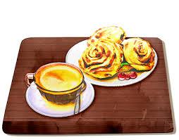 100 kostenlose kaffee und kuchen kaffee illustrationen