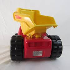 Tonka Chuck And Friends RUMBLIN Interactive Talking Dump Truck ... Tonka Chuck Friends Rumblin Interactive Talking Dump Truck Hasbro My Updated Video Playskool Amazoncom Tumblin Toys Games Talkin Says Over 40 Phrases Moves The Adventures Of And Monster Rally Review Tonka Chuck 4 2 Wheel Pals Tow Trucks Atv Cars 11 Rc Spnin Vehicle Thomas Kevin The Crane Grding Gravel Yard Play Doh Racing New By Ebay My Talking Truck 6918670002 Users Manual Free Pdf