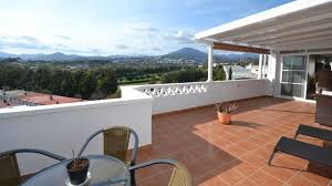 Term Rentals Apartments Mijas Costa Rentals And Apartment Nueva Andalucia Term Rental Marbella Albatros La