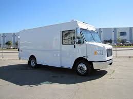 CNG Trucks - Alternative Fuel Choice For Commercial Trucks For Sale ...