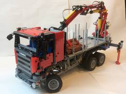 Lego RC Pneumatic Scania Logging Truck | Lego Projects | Pinterest ... Lego Technic 9397 Logging Truck Technic Pinterest Lego Konstruktori Kolekcija Skelbiult Rc Pneumatic Scania Logging Truck Projects Technicbricks New Details About The Search Results Shop In Newtownabbey County Antrim Youtube Project Optimus The Latest Flickr Service Building Sets Amazon Canada Technic 2018 Yelmyphonempanyco Buy On Robot Advance