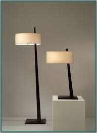 Floor Lamp With Glass Table Attached by Fresh Awesome White Floor Lamps With Table Attached 18575