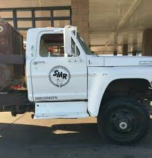 1971 F600 4x4 On Craigslist | Vintage 4x4 Trucks | 4x4 Trucks, 4x4 ... How Not To Buy A Car On Craigslist Hagerty Articles Mini Truck Best Car Reviews 1920 By 1960s Wecoaster Ice Cream For Sale Youtube West Jefferson Nc Hot Trending Now Coolhaus Ice Cream Went From One Food Truck Millions In Sales Bread For Sale 2019 20 Top Upcoming Cars Log Tampa Area Food Trucks Bay Cool Haus Gastronomy