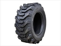 12x16.5, SAMSON L-2D PREMIUM SKID STEER TIRE, 10 PLY - Langefels ... China Quarry Tyre 205r25 235r25 Advance Samson Brand Radial 12x165 Samson L2e Skid Steer Siwinder Mudder Xhd Tire 16 Ply Meorite Titanium Black Unboxing Mic Test Youtube 8tires 31580r225 Gl296a All Position Truck Tire 18pr High Quality Whosale Semi Joyall 295 2 Tires 445 65r22 5 Gl689 44565225 20 Ply Rating 90020 Traction Express Mounted On 6 Hole Bud Style Tractor Tyres Prices 11r225 Buy Radial Truck Gl283a Review Simpletirecom