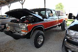 Diesel Swap Special: 9 Oil Burners So Fine They'll Make You Cry ... 76 Ford Highboy Truck Trucks Accsories And 1977 F250 4wd 1 Owner 60k Original Miles 400 V8 1974 Gateway Classic Cars Of Nashville 126 4 Door Highboy Truck 1970 Ford For Sale In Texas Simplistic Mustang Mach Ford 4x4 Pick Up Tags High Boy F150 F3504 Wheel 1975 F250 Highboy Ranger 390 Auto A 1971 High Project 1976 For Van To 1979 Pickup In 1932 Highboy Sale Hrodhotline F100 4x4 Rust California