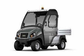 100 Utility Trucks For Sale In California Carryall 700 Club Car