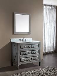Narrow Depth Bathroom Vanity by Luxury Collection Of Bathroom Vanity Dimensions Cabinets