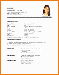 6+ Hoe To Make Resume   Management-on-call Orgineel En Creatief Cv Maken Schrijven 10 Tips Entry 3 By Mujtaba088 For Resume Mplates Freelancer How To Write A Great The Complete Guide Genius Best Sver Cover Letter Examples Livecareer Winners Present Multilingual Student Essays At Global Youth Entrylevel Software Engineer Sample Monstercom Graphic Design Writing Rg A In 2019 Free Included Myjobmag Pro D2 Rsum Valencecarcassonne 1822 J05 Saison 1920