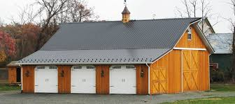 Pole Barns & Pole Buildings By Conestoga Buildings Garage Door Opener Geekgorgeouscom Design Pole Buildings Archives Hansen Building Nice Simple Of The Barn Kits With Loft That Has Very 30 X 50 Metal Home In Oklahoma Hq Pictures 2 153 Plans And Designs You Can Actually Build Luxury Adorable Converting Into Architecture Ytusa Tags Garage Design Pole Barn Interior 100 House Floor Best 25 Classic Log Cabin Wooden Apartment Kits With Loft Designs Plan Blueprints Picturesque 4060