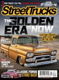 Street Trucks - April 2018 Free PDF Magazine Download Amazoncom Street Trucks Appstore For Android Category Features Cars Chevrolet C10 Web Museum Just Kicks The Tishredding 15 Silverado Truck Shdown 2014 Photo Image Gallery Unknown Truckz Village Free Press 1808 Likes 10 Comments Burnouts Azseettrucks Campsitestyled Food Court Announces Opening Date Eater Twin Mayhem Dvd 2003 News Magazine Covers Farm Superstar Kindigit Designs 54 Ford F100 Southern Kustoms Gone Wild Classifieds Event