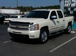 100 Trucks For Sale In Sc 2012 Chevrolet Silverado 1500 York SC ROCK HILL SOUTH CAROLINA