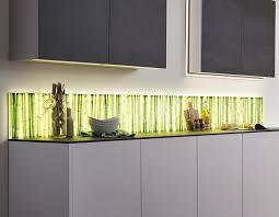 küchenwelt motive