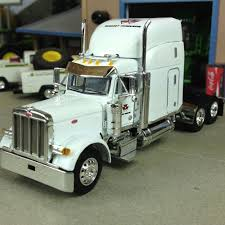 Ebay Usa Semi Trucks For Sale Regular 1 64 Dcp Massey Ferguson 379 ...