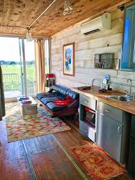 100 Buy Shipping Container Home Ecochic Shipping Container Hotel Lets You Try Before You