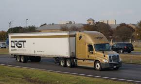 100 Crst Trucking School Locations Pin By Emily Jonas On Lease Purchase Truck Driver Job At CRST Van