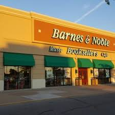 Barnes & Noble Booksellers 10 s Bookstores 4940 Monroe