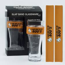 Roseanne Halloween Episodes 2015 by Slap Band Glassware By Iconic Concepts Review Halloween Love