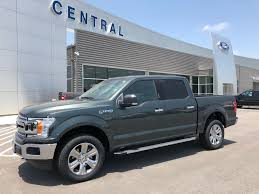 Trumann, AR | Central Ford | New 2018-2019 Ford And Used Car ... View Ford Vancouver Used Car Truck And Suv Budget Sales Dealer In Nicholasville Ky Cars Glenn Vehicle Offers St Johns Cabot Lincoln Canton Nc Ken Wilson Goodyear Az Rodeo 2004 F150 At Woodbridge Public Auto Auction Va Iid 17876609 2013 Super Duty F250 Srw King Ranch Country Group Trucks For Sale Hammond Louisiana 2010 Svt Raptor Used Trucks For Sale Maryland City Edmton Alberta New Suvs
