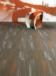 Heavy Contract Carpet Tiles by Best 25 Commercial Carpet Tiles Ideas On Pinterest Commercial