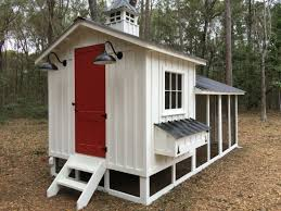 6x8 Henhouse With 6x18 Run Chicken Coop … | Pinteres… Chicken Coops For Sale Runs Houses Kits Petco Coops 6 Chickens Compare Prices At Nextag Building A Coop Inside Barn With Large Best 25 Shelter Ideas On Pinterest Bath Dust Little Red Backyard Chickens Barn Images 10 Backyard From Condos Compelete Prevue 465 Rural King Designs Horizon Structures