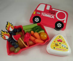 A Sandwich You Can Read – LiciousLunches Amazoncom Tomica Lunch Box Fire Engine Dlb4 Japan Import By Owasso Apartments Threatened By Grass Fire News9com Oklahoma Wildkin Uk Lunch Boxes Bpacks Jomoval Hallmark 2000 School Days Disney Fire Truck Box New Sealed Wfrs Apparatus Histories Windsorfirecom Cheap Fireman Sam Bag Find Deals On Line At Alibacom Engine Divider Plate Truck Party Pinterest Firetruck Pipsy Chef Movie Archives Franchise My Food Lego Photo Gallery See Our Original Photos Brixinvestnet Mickey Mouse Vintage Date Unknown Old Boxes Truck Bento Bento And Hummus