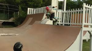 My Hawaii Backyard Skate Ramp - Makana Franzmann - YouTube When It Gets Too Hot To Skate Outside 105 F My Son Brings His Trueride Ramp Cstruction Trench La Trinchera Skatepark Skatehome Friends Skatepark Mini Ramp House Ideas Pinterest Skateboard And Patterson Park Cement Project Halfpipe Skateramp Backyard Bmx Park First Session Youtube Resi Be A Hero Build Your Kid Proper Bike Jump The Backyard Pump Track Backyard Pumps Custom Built Skate Ramps In Nh Gnbear